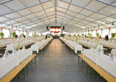 Helaba Betriebsfest 2007