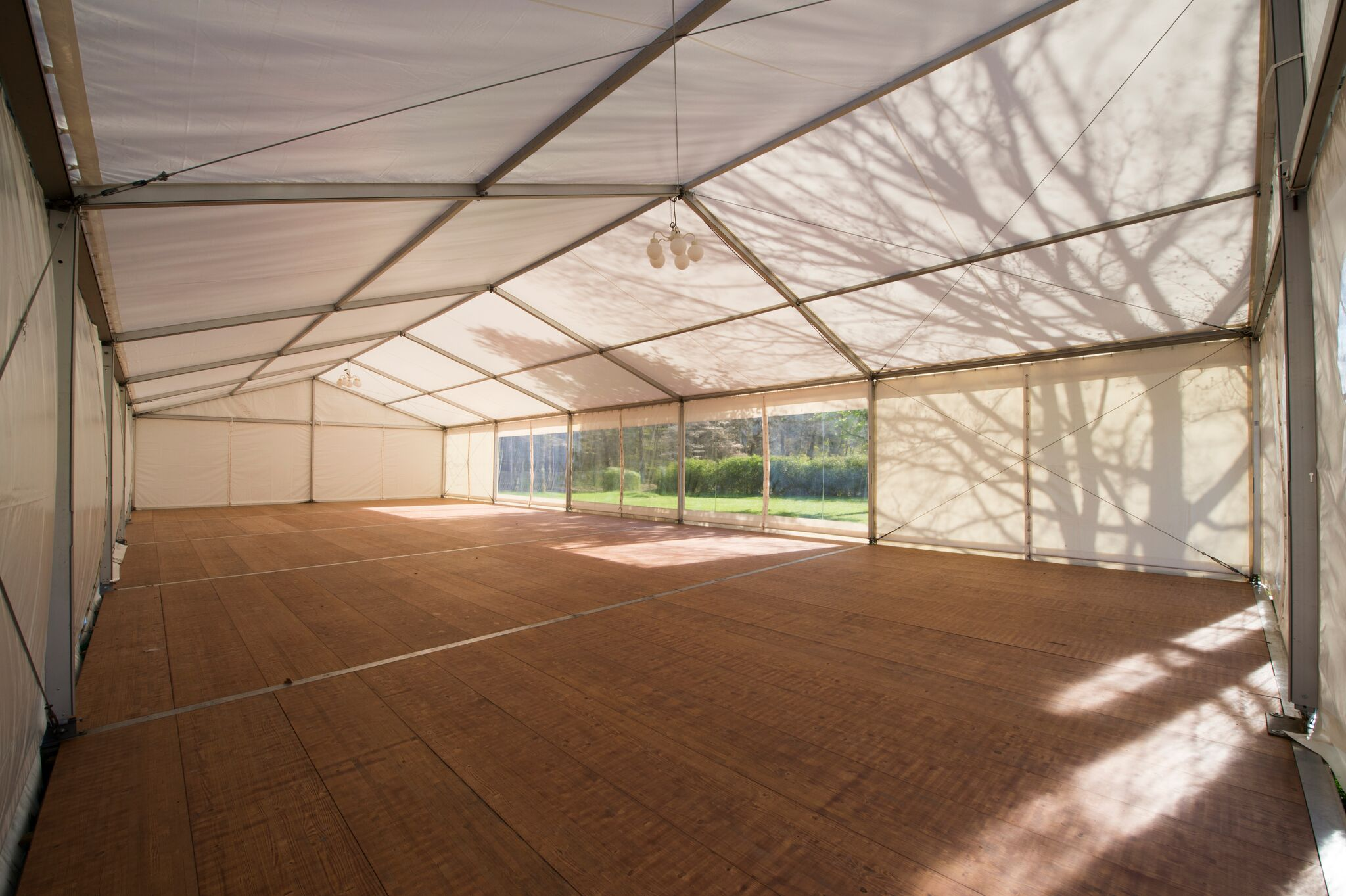 Fußboden Zelt ~ Fussböden meznar zeltverleih