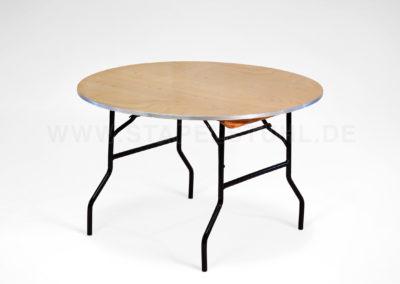 Tisch_rund